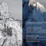 Book Review: Mountain by Sandy Hill