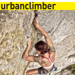 Women Rock Climbers